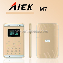 china supplier original mobile phone made in china latest techno phone