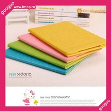 2015 New product cute cover case for ipad air2