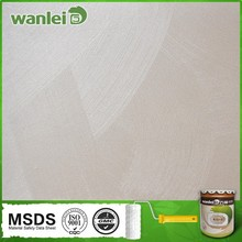 Hot sell in market, Elegant special metallic acrylic texture paints,paint colors