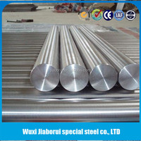 China Manufacturer aisi 310 stainless steel round bar