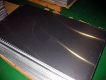 stainless aluminum sheets