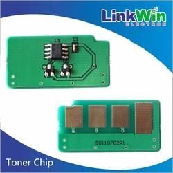 Chips for Ricoh sp 3300 toner cartridge chip