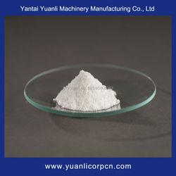 Industrial Grade Precipitated Barium Sulfate for Sale