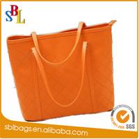 Vintage celebrity tote shopping bag&shopping trolley bags on wheels&shopping mesh bag