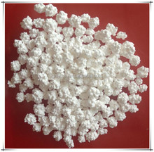 bulk calcium chloride pellets 92% price hardness increaser for pool