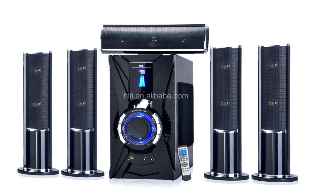 Home theatre system bluetooth sound system tower jpg quotes - Home cinema bluetooth ...