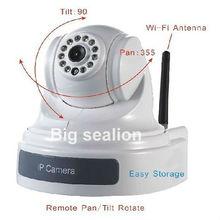 megapixel HD easy installation of web camera 3 Years Warranty