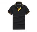 Vender embrodiery xxxl camisa de polo barata para los hombres