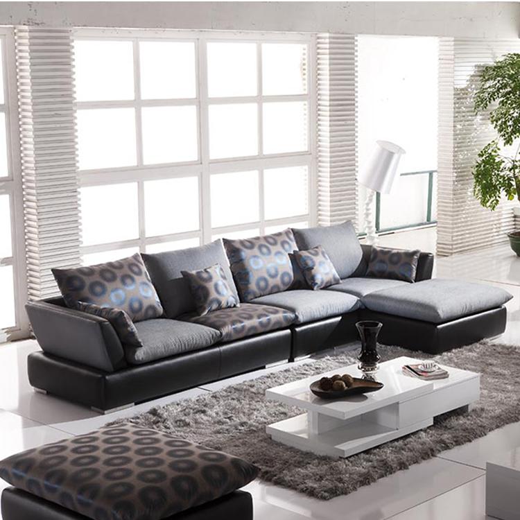 Dubai living room furniture