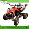 2015 High Quality Of Popular Gas ATV CHeap For Sale/ATV004