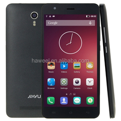 New!!2015 new products mobile phone original JIAYU S3 5.5 inch IPS Screen Android OS 4.4 Smart Phone with 8.9mm Body Thickness
