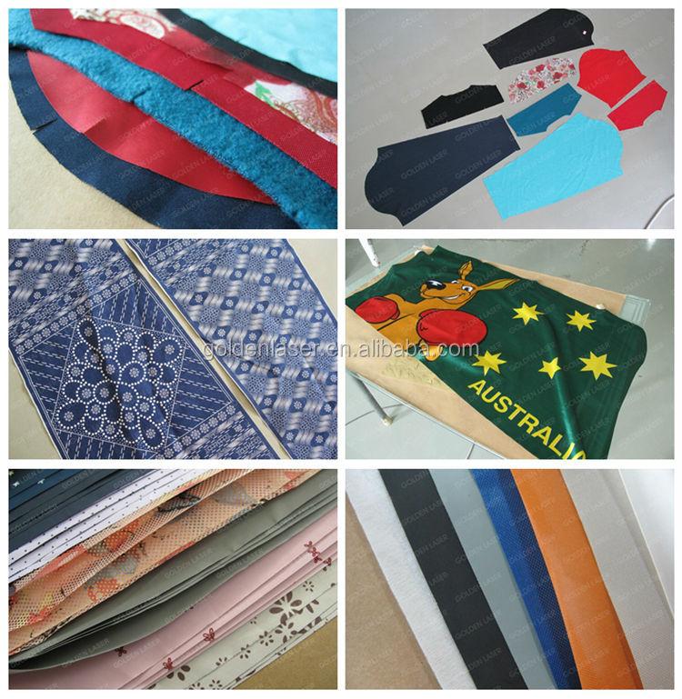 fabrics2 750 769