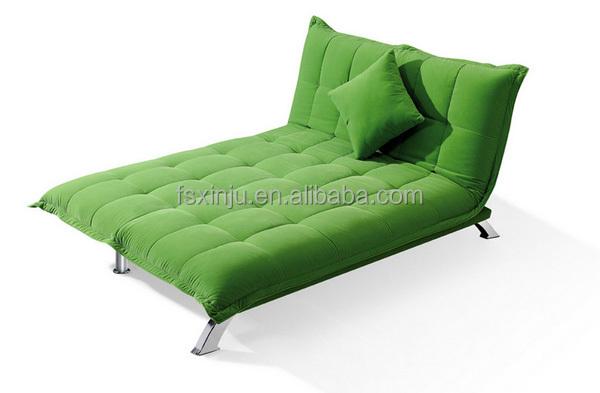 Divano letto pieghevole ikea divano letto bk 6025 divani di soggiorno id prodotto 700000283426 - Ikea letto pieghevole ...