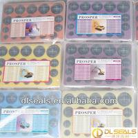 Oring N90 Warehouse Kit