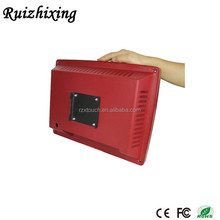 Newest factory supply hot sale industrial touch screen computer