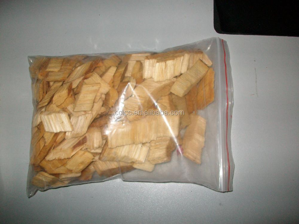Charcoal Briquettes Wood ~ Wood chips charcoal briquette buy fire