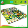 2015 indoor playground equipment,soft indoor playground ,naughty castle