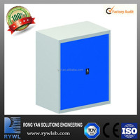 structural steel storage cainet drawers type stainless cabinets