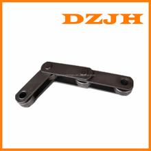 High Quality Industrial Used m224 Chain for Malaysia