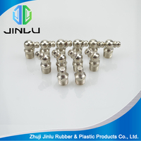 straight and degree grease nipple for grease gun fitting grease nipple type