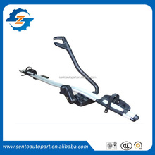 Aluminum Car Roof Bicycle Rack/Car Bike Carrier/Bicycle Rack