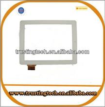 9.7inch onda V971 971S V972 touch digitizer flex 300-L4318A