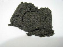 Mixed Rare Earth