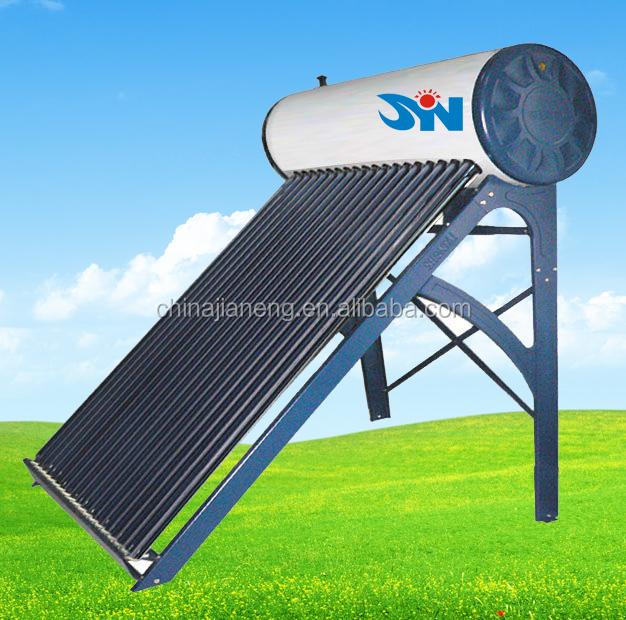 Heat_pipe_solar_water_heater.jpg