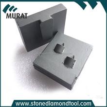 Concrete Removing Carpet Glue Diamond Redilock PCD Pad