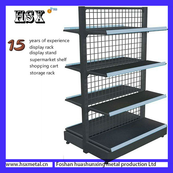 Wire Magazine Racks For Sale Foldable Rack RFC Wireforms Shop Wholesale