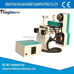 wood cnc machine for round beads
