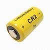 CR15270SE 3.0v 1000mAh CR2 primary lithium battery Manufacturer