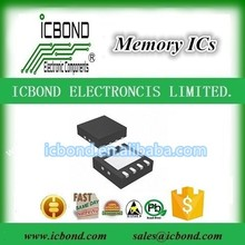(IC Supply Chain) 25LC020AT-I/MC