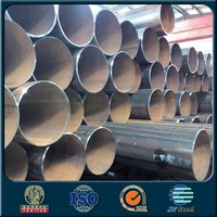 schedule 40 pipe api 5l grade x52 carbon steel pipe steel round pipe sizes