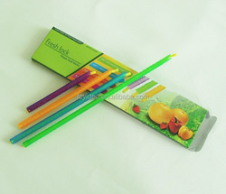 bowknot food bag sealing clips grip clamp sealers for chip coffee snack cereal beverage keep dry fresh