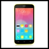 "Own Factory 5"" Dual Core No Brand Android Phones Doogee Phone"