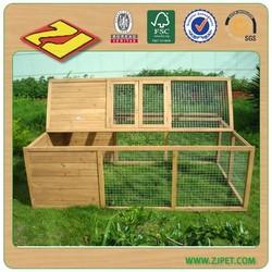 DXR004 cages rabbit for farm