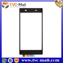 Original Black Touch Screen Digitizer Spare Parts for Sony Xperia Z