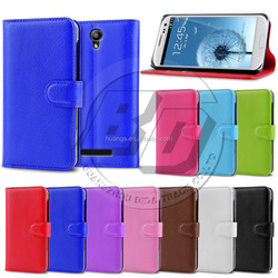 For Samsung Galaxy S3 i9300 New Arrival Magnetic Flip Wallet Litchi PU Leather Case