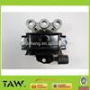 /p-detail/De-alta-calidad-de-auto-partes-del-motor-montaje-apto-para-chevrolet-aveo-95026512-95026513-95930076-300004584733.html