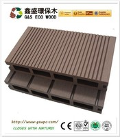 2015 wpc decking boards for outdoor/wpc decking tiles/composite decking good or bad