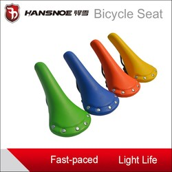 Good selling bicycle saddle/comfortable bike saddle/bicycle bike seat