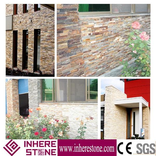rusty-slate-stacked-stone-natural-rustic-slate-stone-wall-cladding-p311325-1b.jpg