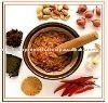 Pure Indian spices