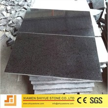 China Polished G684 Granite