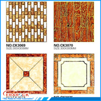 House plans beautiful design interior wall and floor tiles