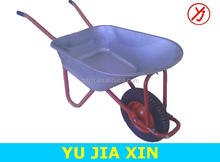 various types of wheel barrow for Russia market