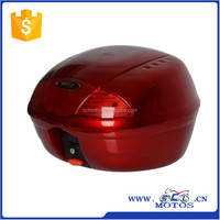 SCL-2013060072 Motorcycle Accessories Top Case, Rear Box
