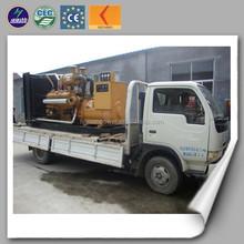 electric power 200kva diesel generator