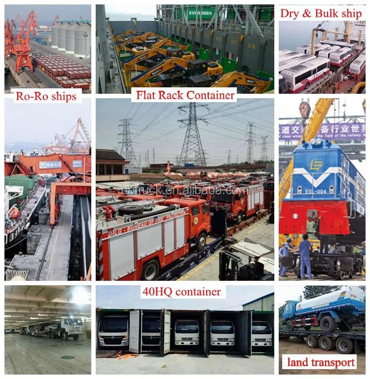 truck shipping.jpg